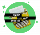 Media Law & Business