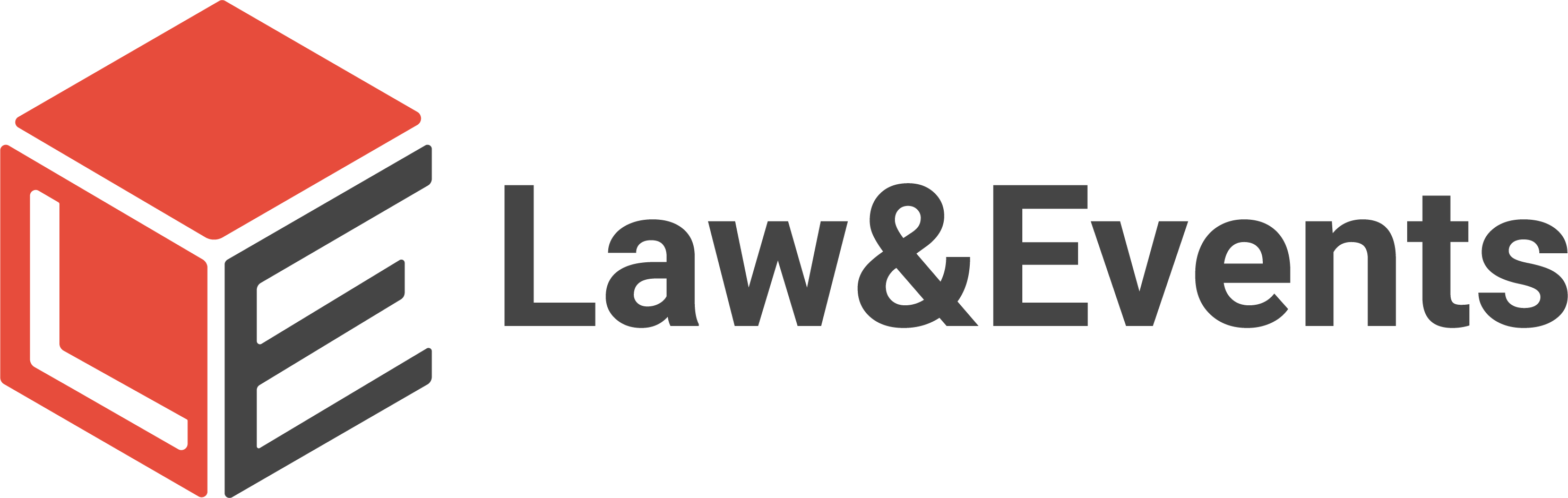 Law & Events