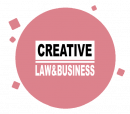 Creative Law and Business