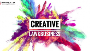 Программа «Creative Law & Business»